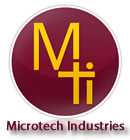 Microtech Industries, Inc.